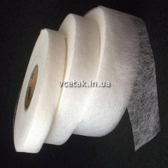 клей для тканини