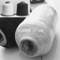 нитка гумка для шитва
