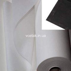 флізелін для вишивки