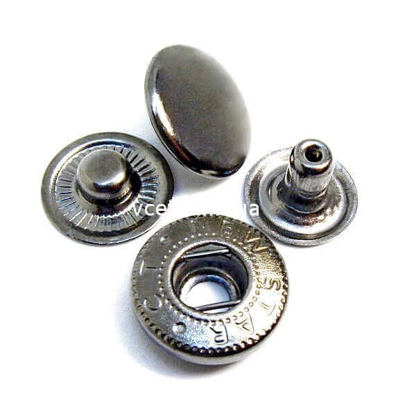 Кнопки для куртки