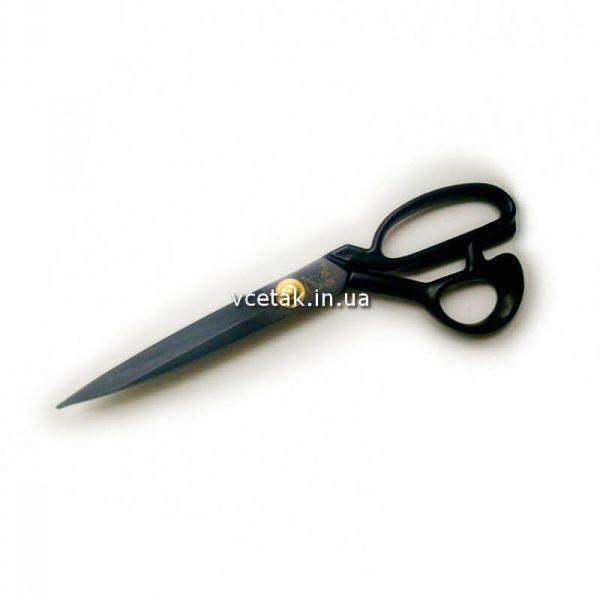 кравецькі ножиці