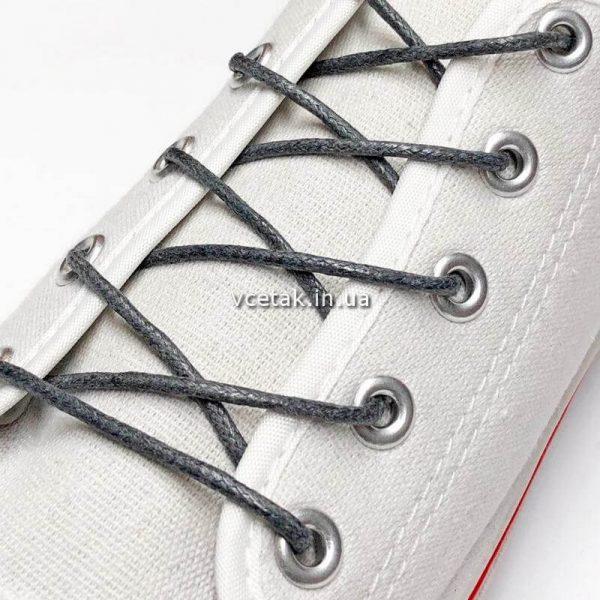 шнурки на обувь