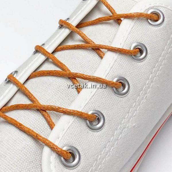 купить шнурки круглые