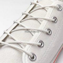 круглые шнурки купить