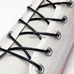 шнурки вощеные купить