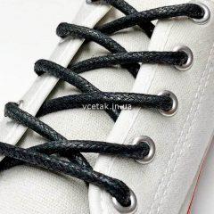 шнурки для обуви купить