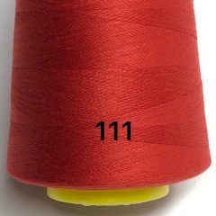 нитки для шитья купить