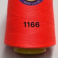 швейная нитка полиэстер