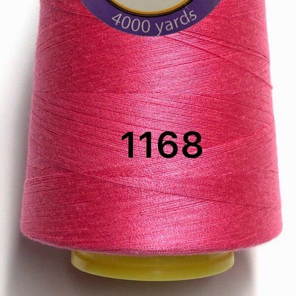швейная нить