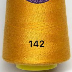 нитки для швейных машин