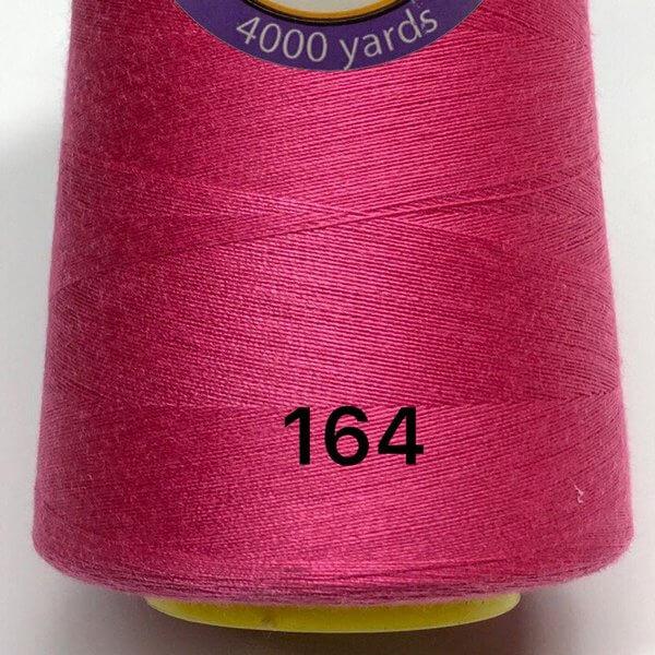 нитки для шитья на машинке