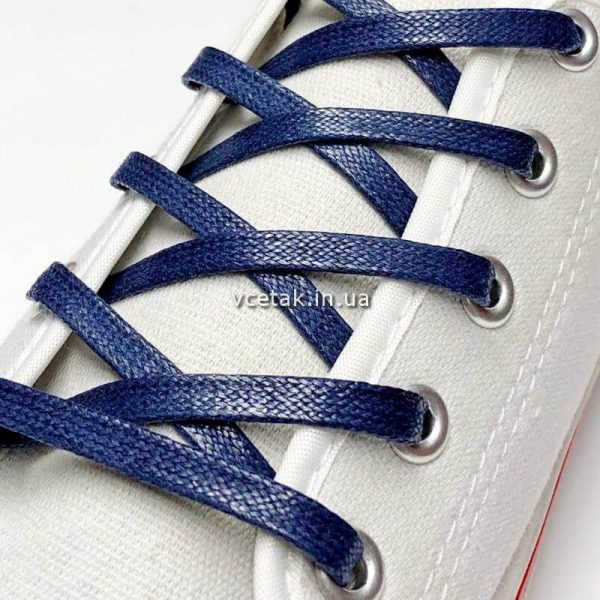шнурки для кроссовок