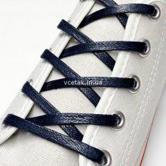 шнурки для ботинок