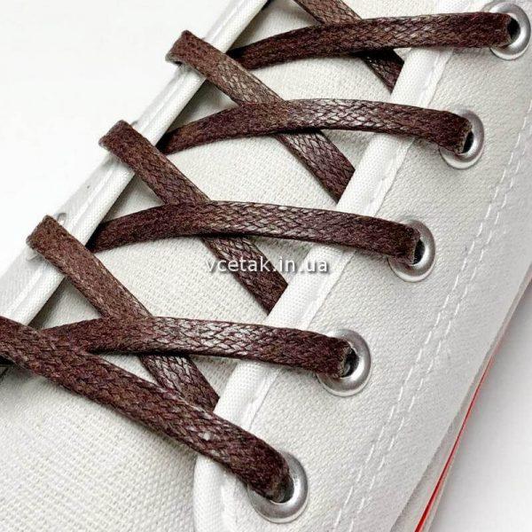 купить шнурки для кроссовок