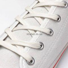 шнурки на ботинки