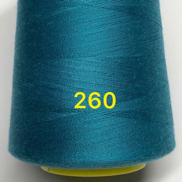 нитки швейные 40
