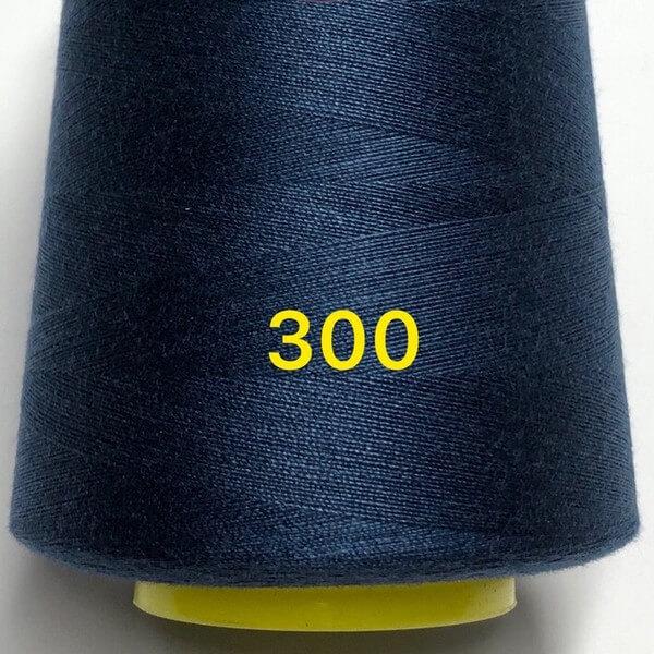 нитки швейные купить Украина