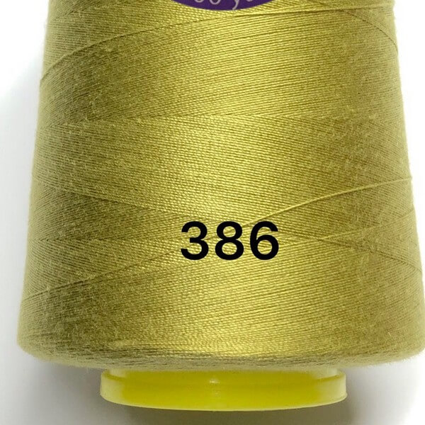 швейная нитка