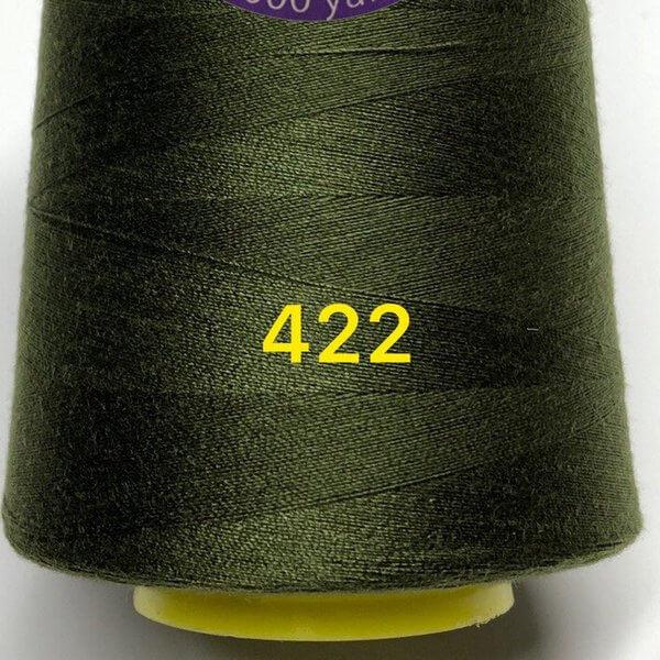 швейные нитки купить