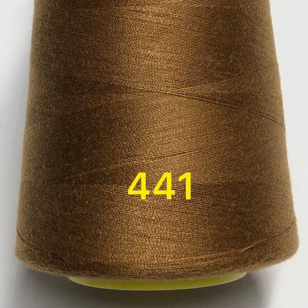 Швейные нитки цена