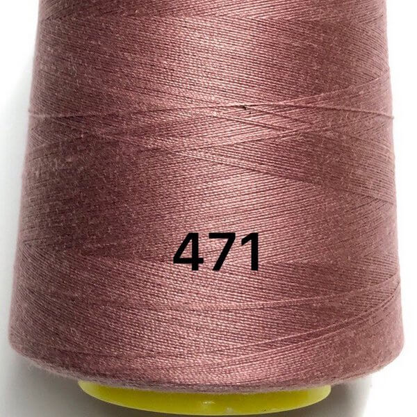 нитка для шитья